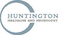 Huntington Headache